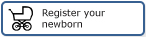 Online Birth Registration