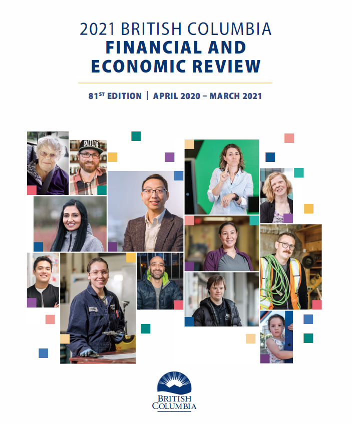Open the most recent Financial & Economic Review (PDF)