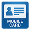 BC Services Card App