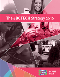 Visit BC Tech Strategy today.