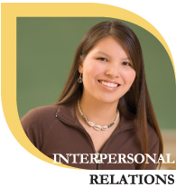 interpersonal relations photo