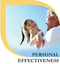 personal effectiveness photo