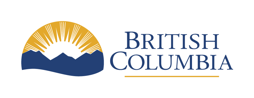 Image result for province of bc