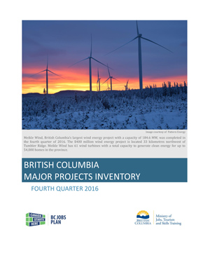 MPI Q4  2016 Report Cover Image