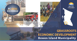 Bowen Island Success Story