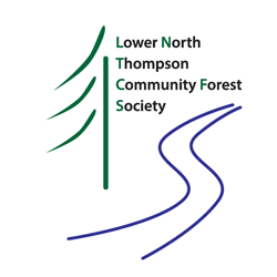 Lower North Thompson Community Forest