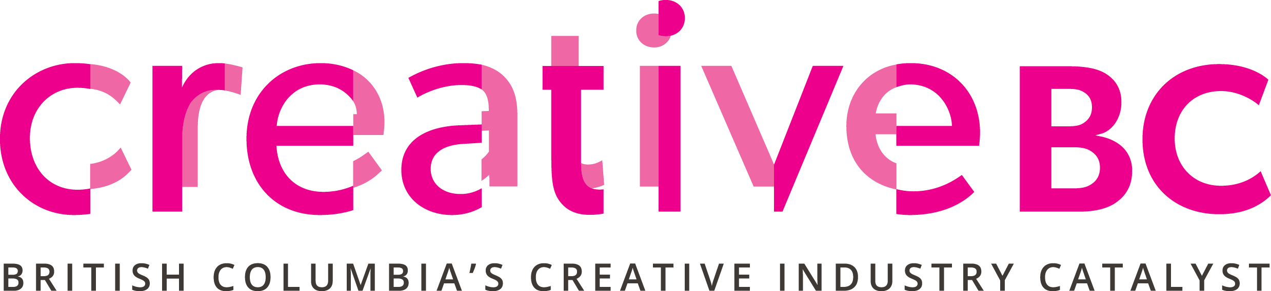 Creative BC: British Columbia's Creative Industry Catalyst