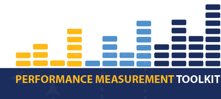 Investment Performance Measurement Evaluating And Presenting Results Pdf