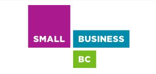 bc government business plan
