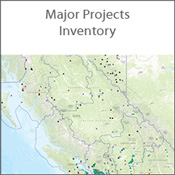 Major Projects Inventory