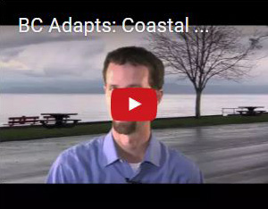 Module 1 - Coastal Flood Management