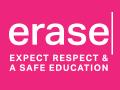 Erase Reporting Tool