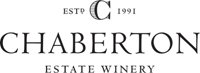 Chaberton Estate Winery logo