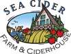 Logo de Sea Cider Farm & Ciderhouse