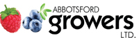 Abbotsford Growers logo