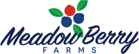 Meadow Berry Farms logo