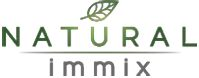 Natural Immix Health logo 2017