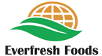 Everfresh Foods logo