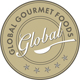 Global Gourmet Foods logo