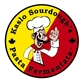 Kaslo Sourdough logo 2017