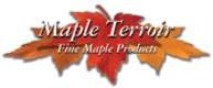 Maple Terroir Products logo