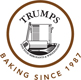 Trumps Food Interests logo