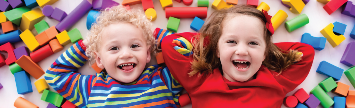 Affordable Child Care Benefit - Province of British Columbia