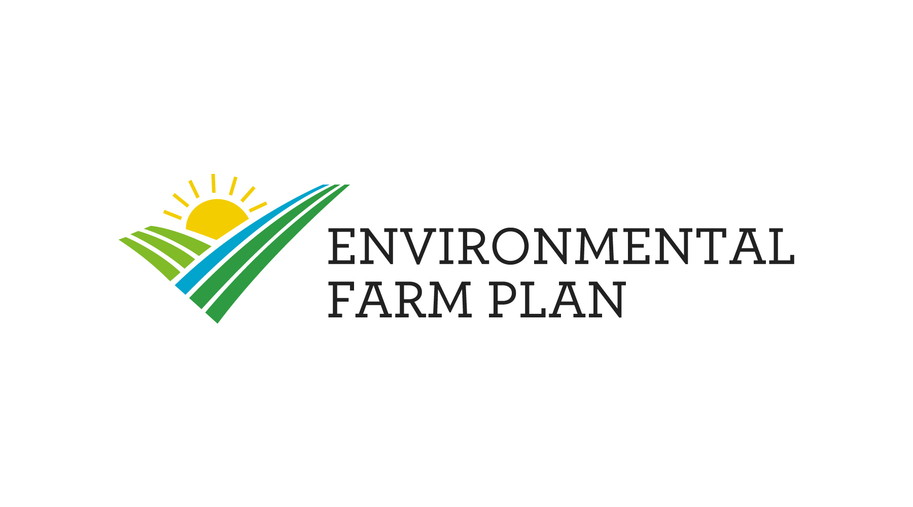 Environmental Farm Plan