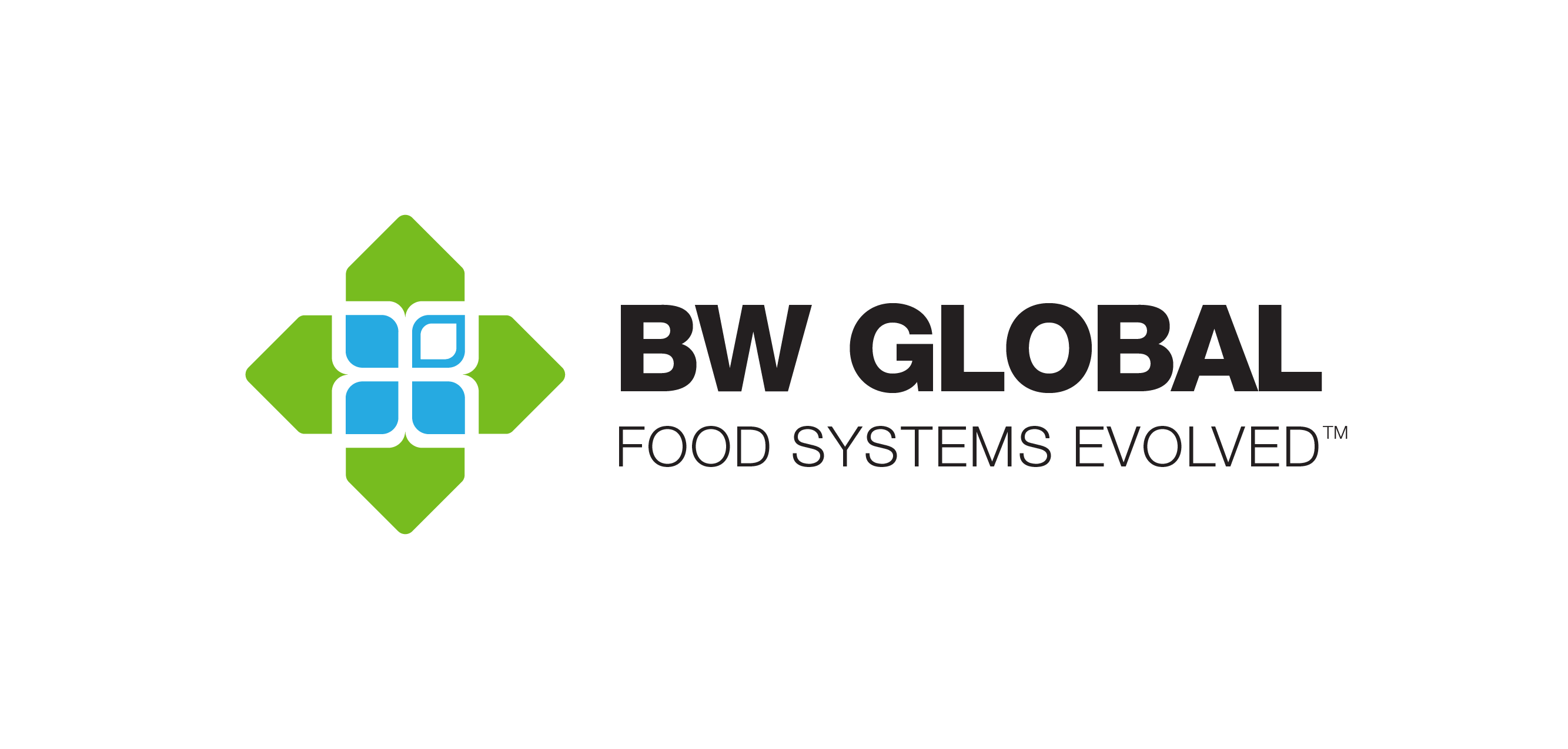Image result for bw global logo