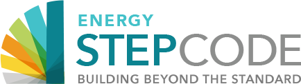 Learn about the BC Energy Step Code