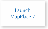 Launch MapPlace 2