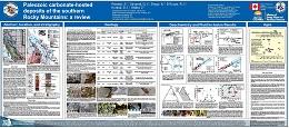 Image of BCGS GeoFile 2020-07