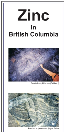 Information Circulars - Province of British Columbia