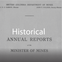 Historical annual reports