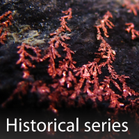 Historical series
