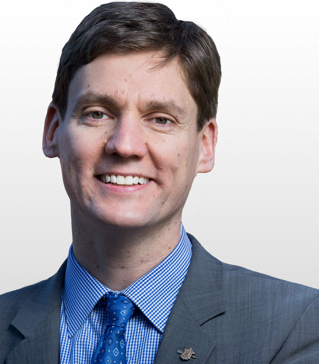 attorney general honourable david eby. Resume Example. Resume CV Cover Letter
