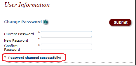 "alt=""change BC Bid password"""