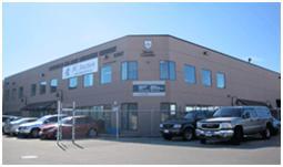 Miraculous Public Sales Province Of British Columbia Interior Design Ideas Lukepblogthenellocom