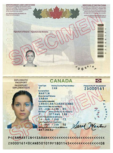 Id Requirements For Online Msp Enrolment Province Of