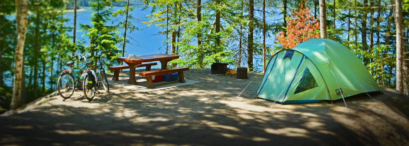 More rangers, more campsites, and improving accessibility to help meet growing demand.