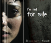 Image and link to I'm Not for Sale toolkit.