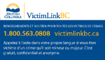 VictimLinkBC - French Wallet Card (PDF)