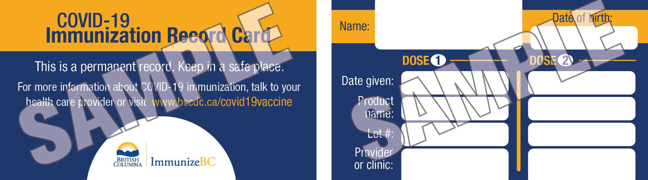bccdc-covid-vaccination-card-sample-both