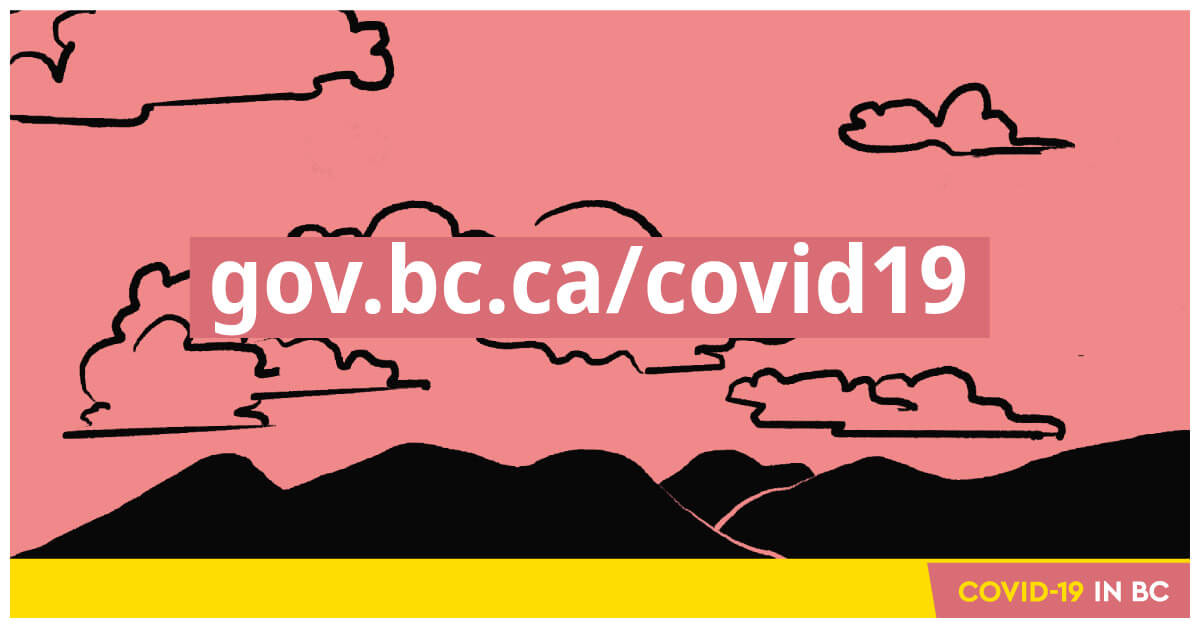 Home - Province of British Columbia